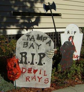 RIP+Devil+Rays+SMALL.jpg